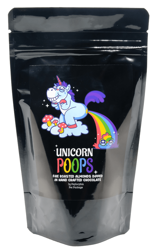 unicornpoops-almonds